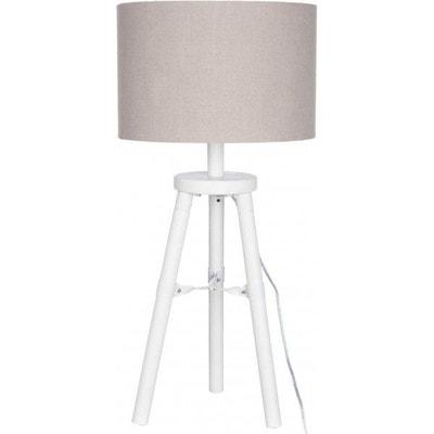 luminaire exotique en solde la redoute. Black Bedroom Furniture Sets. Home Design Ideas