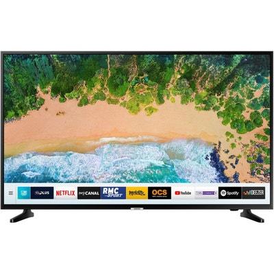 TV LED SAMSUNG UE55NU7026 TV LED SAMSUNG UE55NU7026 SAMSUNG