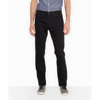 511 Slim Fit Stretch Jeans LEVI'S