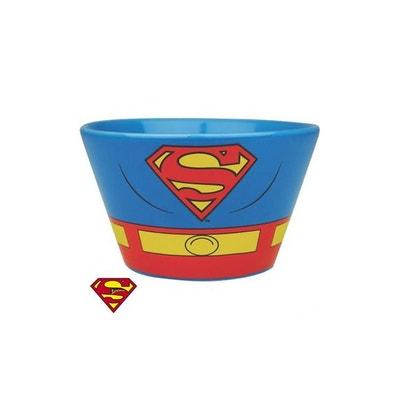 Bol Costume Superman Bol Costume Superman KAS DESIGN. KAS DESIGN. Bol Costume  Superman. 10 2e1d5395a84