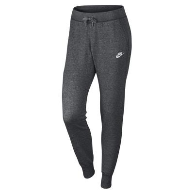 Pantalon de jogging multisport Pantalon de jogging multisport NIKE