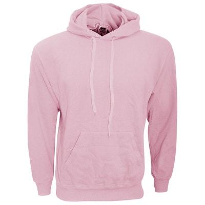 Sweat-shirt à capuche Sweat-shirt à capuche FRUIT OF THE LOOM 4e2ac376e0ac