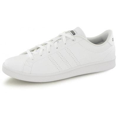 Baskets Adidas en solde   La Redoute a72dfafc3591