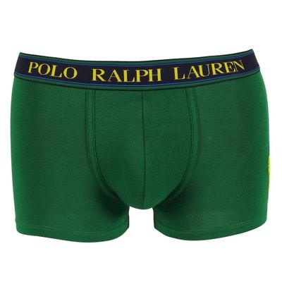 Boxers, homem POLO RALPH LAUREN