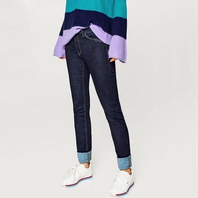 Slim-Fit-Jeans Slim-Fit-Jeans ESPRIT