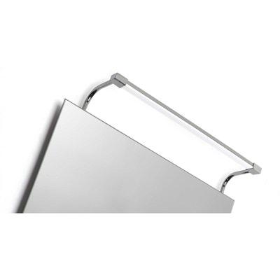 Tableau design metal | La Redoute