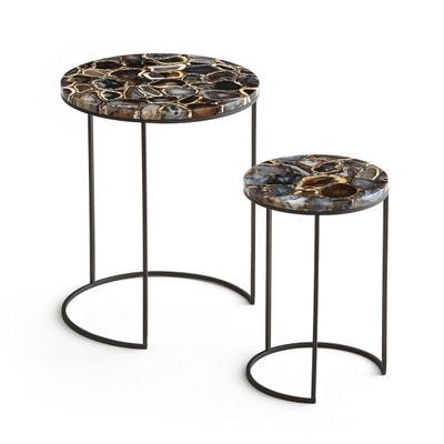 Table Coin Canape En Solde La Redoute