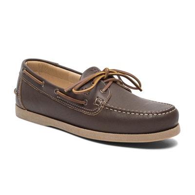 Chaussures Bateau Homme | La Redoute