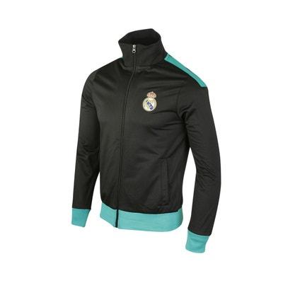 Vetement Real Madrid Vestes