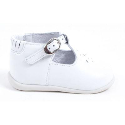 ebb259207b7da5 Chaussures fille 3-16 ans (page 18) | La Redoute