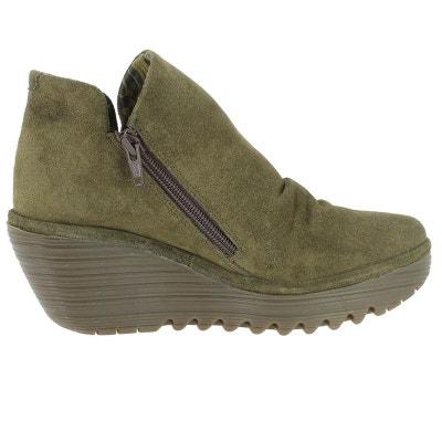 Redoute Fly Solde Chaussures En Femme La London C0Uq0xHwA