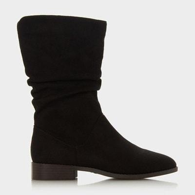 866a5c88ae6ed Chaussures femme Head over heels by dune en solde   La Redoute