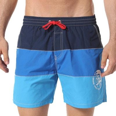 Maillot de bain short court pour homme Caybay Maillot de bain short court  pour homme Caybay b5b019be1793