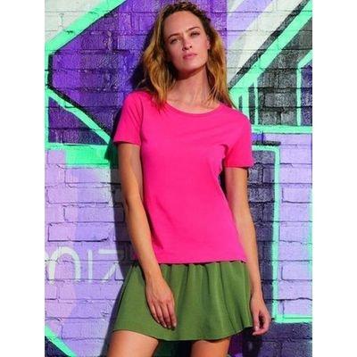 Shirt Redoute Tee Femmepage 72La Mobile Manche Courte Aj5RL43