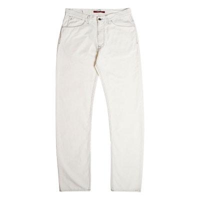 La Solde Carrera Pantalon De En Jogging Jeans Redoute Sport Homme 0A8vxnqC