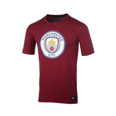 vetement Manchester City soldes