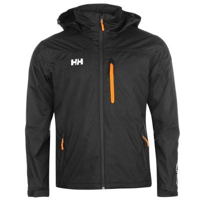 Solde La Helly En Hansen Vêtement Redoute Homme ICAqwxS