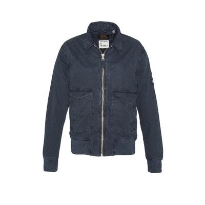 Jacket Jacket SCHOTT
