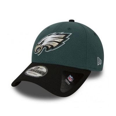 Casquette New Era 940 Philadelphie Eagles The League 9Forty NFL Casquette  New Era 940 Philadelphie Eagles fb82dc2c3449