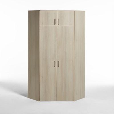 Corner Build Cabinet LES PETITS PRIX