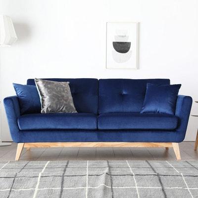 Canape coussin sol | La Redoute