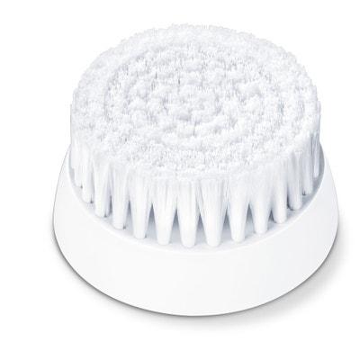Kit di sostituzione per spazzola viso FC48 (pelli normali) BEURER