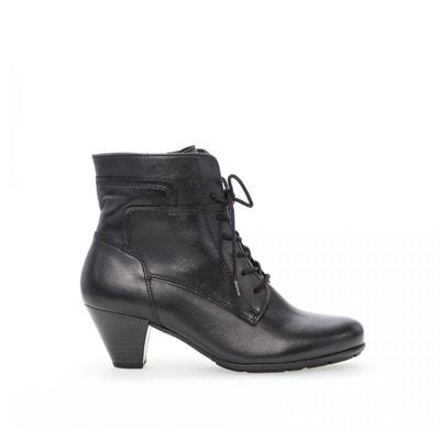 Femme La Redoute Chaussures Chaussures Femme Gabor Egnxvfq
