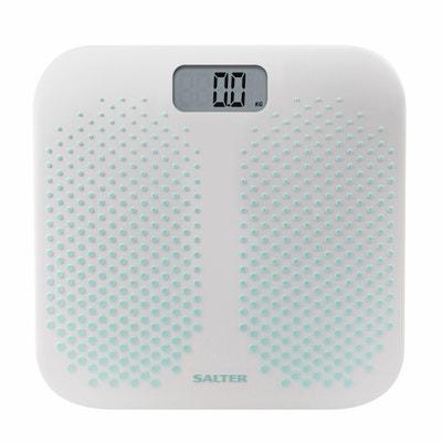 Pèse-personne électronique SA 9096 GN3R Pèse-personne électronique SA 9096 GN3R SALTER