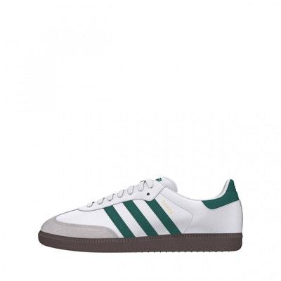 adidas samba 35