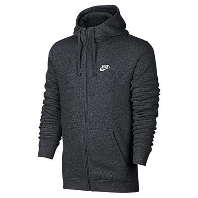 La En Nike Solde Homme Redoute Veste zxBnAz