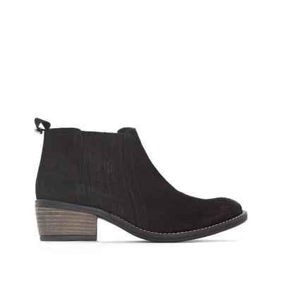 LTC Tucson Ankle Boots LE TEMPS DES CERISES