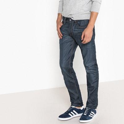 Jeans slim EZZY KAPORAL 5
