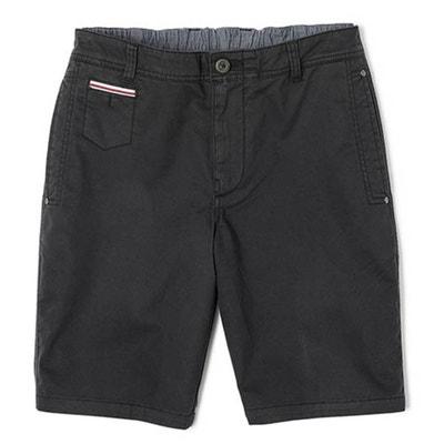 Bermuda Shorts Bermuda Shorts OXBOW