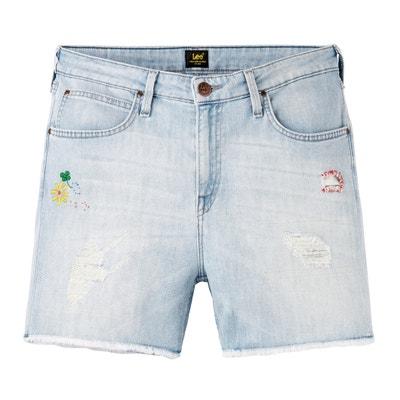 Shorts Shorts LEE