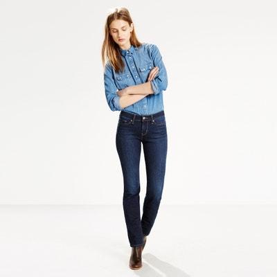 Denim Slim Fit Jeans Denim Slim Fit Jeans LEVI'S