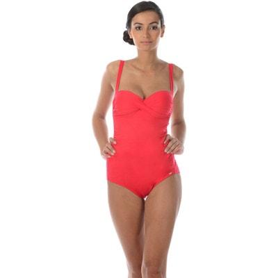 Mode Femme grandes tailles - Taillissime devient Castaluna Livia ... 5860a855bcb3