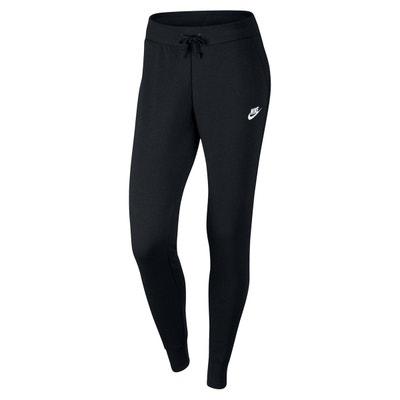 Sport FemmeLa Bas De Nike Redoute ALq5c34RjS