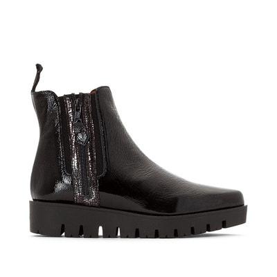 """Boots """"Mirot"""", Lackleder Boots """"Mirot"""", Lackleder ELIZABETH STUART"""