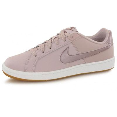 1ad079cdcf7c0 Nike rose en solde   La Redoute