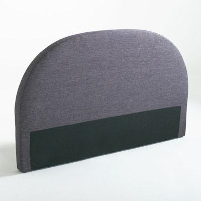Tête de lit, Papilla La Redoute Interieurs