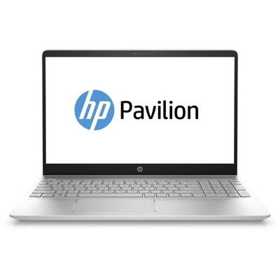 Ordinateur portable HP Pavilion 15-ck002nf Ordinateur portable HP Pavilion 15-ck002nf HP