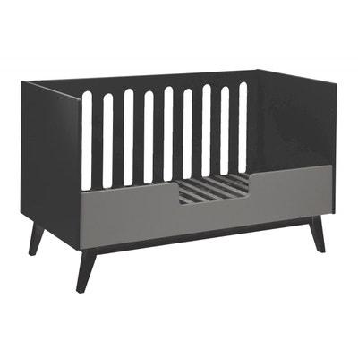 Barrière de lit bébé Trendy Royal Oak 70x140 Barrière de lit bébé Trendy Royal Oak 70x140 QUAX