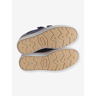Chaussures Chaussures Chaussures Chaussures Chaussures Chaussures Chaussures gxr1Inx