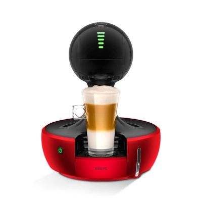 Koffiecupmachine Nescafé® Drop, YY2501FD Koffiecupmachine Nescafé® Drop, YY2501FD KRUPS