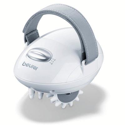 Massage-Gerät CM 50 zur Behandlung von Cellulite Massage-Gerät CM 50 zur Behandlung von Cellulite BEURER