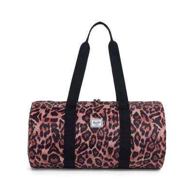22L Duffle Bag 22L Duffle Bag HERSCHEL