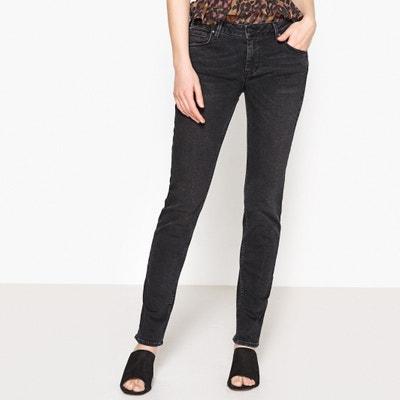 Tero Slim Fit Jeans REIKO