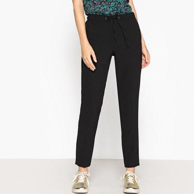 Pantalon femme - La Brand Boutique Gerard darel en solde   La Redoute 18777ca570c3