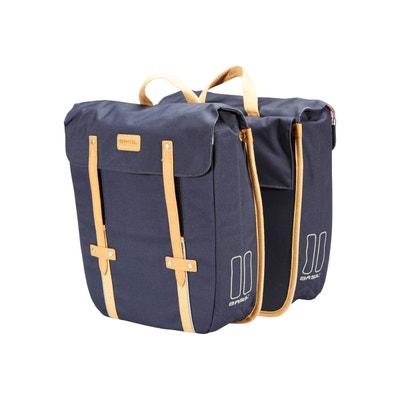 Portland - Sac porte-bagages - slimfit bleu Portland - Sac porte-bagages - slimfit bleu BASIL