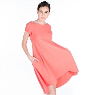 417e0a7703b56 Vêtement femme Poussiere d etole en solde   La Redoute